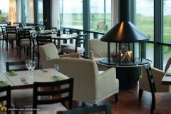 Gullmarsstrand på Hotell Gullmarsstrand,Västkusten