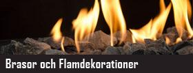 brasor_flamdekorationer